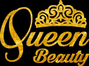 centro-estetico-legnano-queen-beauty